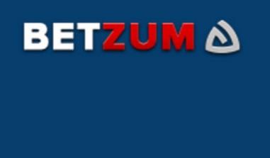 Betzum Logo
