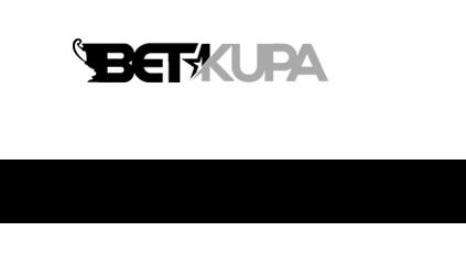 Betkupa Logo