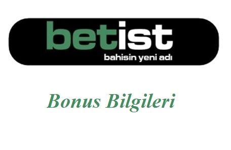 Betist Bonus Bilgileri